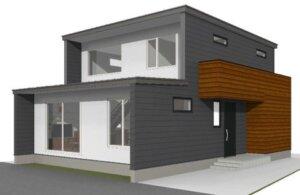 和歌山,耐震,新築,注文住宅,一戸建て,断熱,工務店,気密