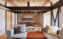 戸建て住宅|和歌山のリノベーション実例紹介|岩出市