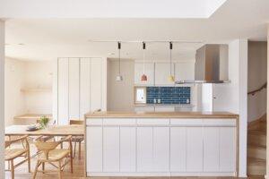 和歌山,新築,住宅.おしゃれ,自然素材,SE構法,木造